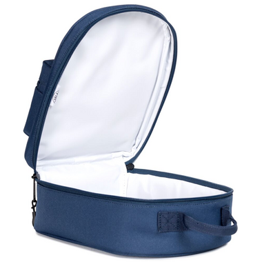 Parkland Rodeo Lunch Kit Navy