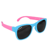 ro sham bo baby Fresh Prince(ss) Baby Shades Pink and Blue