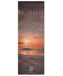 Supported Soul Supreme All-In-One Yoga Mat Grateful