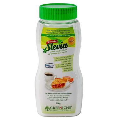 Greeniche Stevia Powder