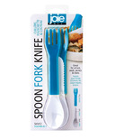 Joie 3-in-1 Fork Spoon Knife