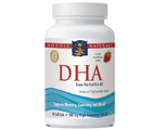 DHA Concentrate