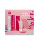 Cake Beauty Sleigh All Day Cake Pack