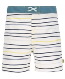 Lassig Swim Diaper Boardshorts Little Sailor