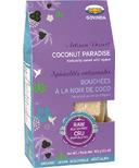 Govinda Artisan Dessert Coconut Paradise