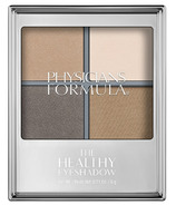 Physicians Formula The Healthy Eyeshadow Canyon Classic