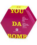 Consonant Skincare Decongest Bath Bomb