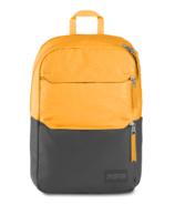 JanSport Ripley Spectra Yellow