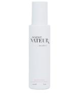 Agent Nateur holi(Water) Pearl & Rose Hyaluronic Toner
