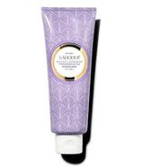 Lalicious Sugar Body Butter Lavender