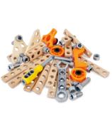 Hape Toys Experiment Starter Kit