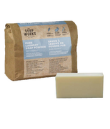 The Soap Works Eco Laundry Bundle