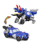 Vtech changer & aller triceratops roadster