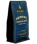 Dick Taylor Single Origin Drinking Chocolate