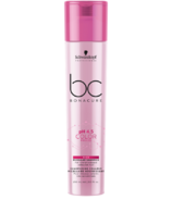 BC Bonacure pH 4.5 Color Freeze Rich Micellar Shampooing