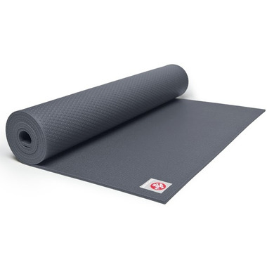 Manduka PROLite Long Mat Thunder