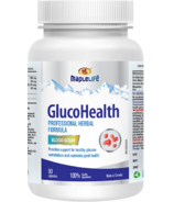 MapleLife GlucoHealth Blood Sugar Balance