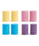 Munchkin Color Buddies Refills