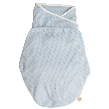 8ce08f414ea Buy Ergobaby Lightweight Swaddler at Well.ca