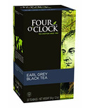 Four O'Clock Earl Grey Tea