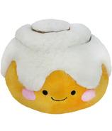 Squishable Mini Comfort Food Cinnamon Bun