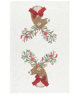 Now Designs Lingette à vaisselle Dasher Deer