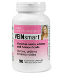 Lorna Vanderhaeghe VEINsmart