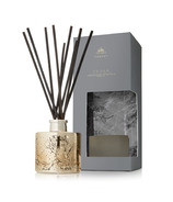 Thymes Forest Collection Petite Reed Diffuser Cedar