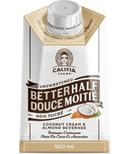 Califia Almond Milk Creamer Unsweetened