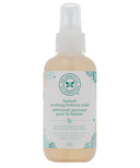 The Honest Company Soothing Bottom Wash