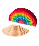 Grimm's Rainbow Bundle