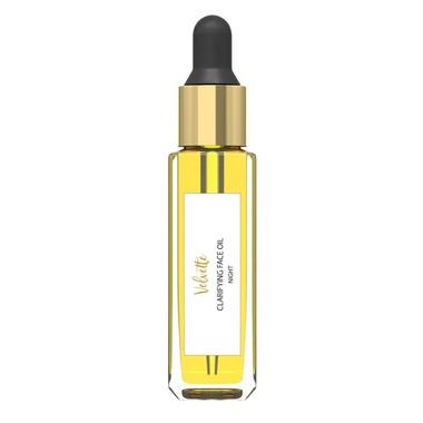 Velvette Clarifying Face Oil (Day)