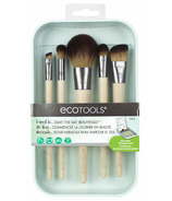 EcoTools Start the Day Beautiful Kit