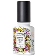 Poo Pourri Honey Poo