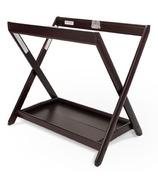 UPPAbaby Bassinet Stand Espresso