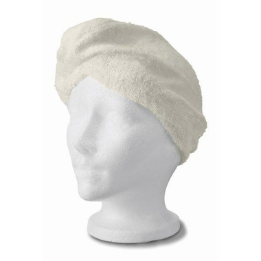 Urban Spa Bamboo Hair Turban