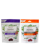 Quantum Organic TheraZinc Lozenges Bundle