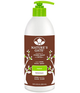 Nature's Gate Herbal Moisturizing Lotion