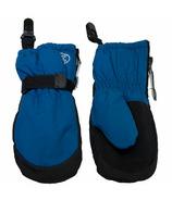 Calikids Waterproof Mitten Blue Sapphire