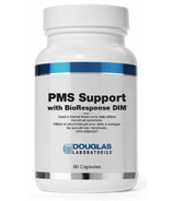 Douglas Laboratories PMS Support with Bioresponse DIM
