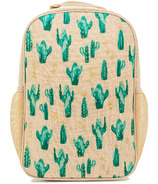 SoYoung Cacti Desert Grade School Backpack