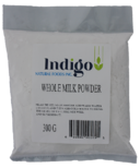 Indigo Natural Foods Whole Milk Powder