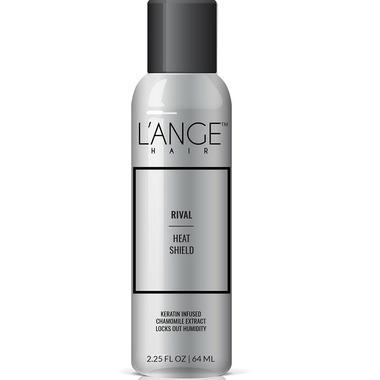 L\'ange Hair Rival Heat Shield