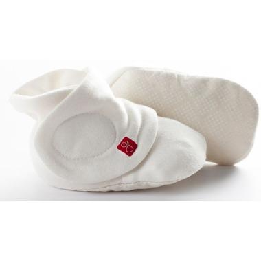 goumikids Diamond Dots Cream Boots