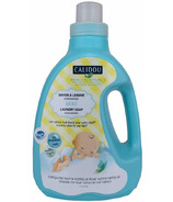 Calidou Baby Concentrated Laundry Soap