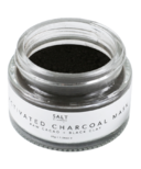 SALT by Hendrix Activated Charcoal Mask