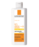 La Roche-Posay Anthelios Mineral Lait Body Lotion 50SPF
