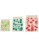 Now Designs Reuseable Produce Bags