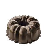 Nordic Ware Original Bundt Baking Pan