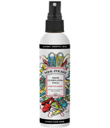 Shoe-Pourri Deodorizing Spray